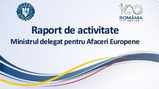 Annonce Gratuite De Rencontre Libertine Sur Clermont-Ferrand
