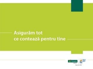 Plan Cul Toulon 83000 Avec Celine83