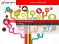 Design responsive pentru ecommerce @ ILPASSO.ro