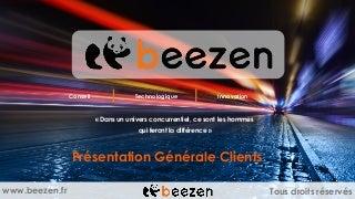 Site De Chat Sexy Gratuit + Dialogue En Webcam Sexy Avec Tes Voisines