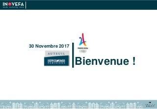 Des Annonces Et Des Plans Cul Gay à 24-Dordogne