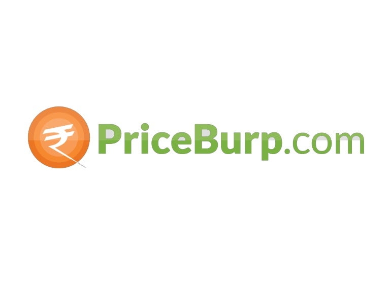 India's Best Coupon Site for Jabong, Myntra, Flipkart coupons - Price…