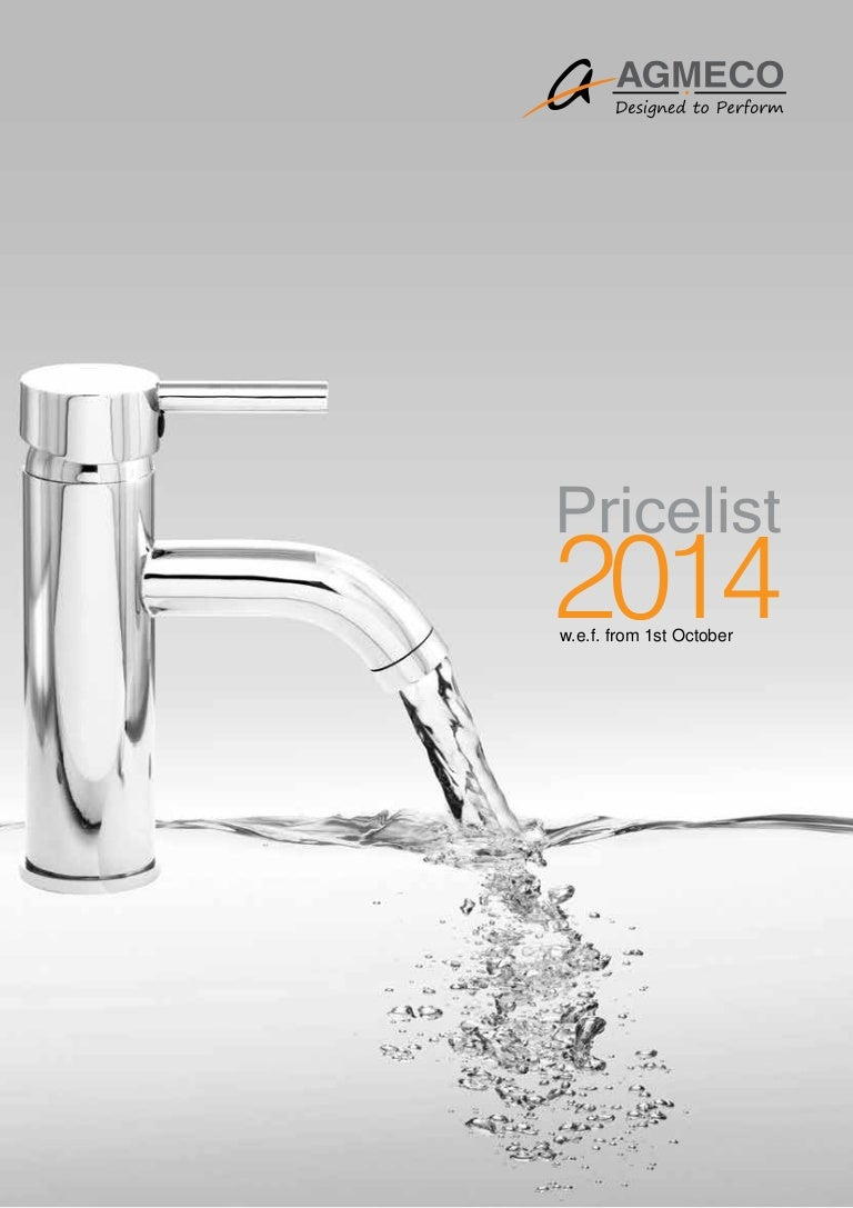 Prayag bathroom fittings price list - Prayag Bathroom Fittings Price List 11