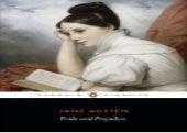 (*EPUB)->DOWNLOAD Pride and Prejudice By Jane Austen Books For Free