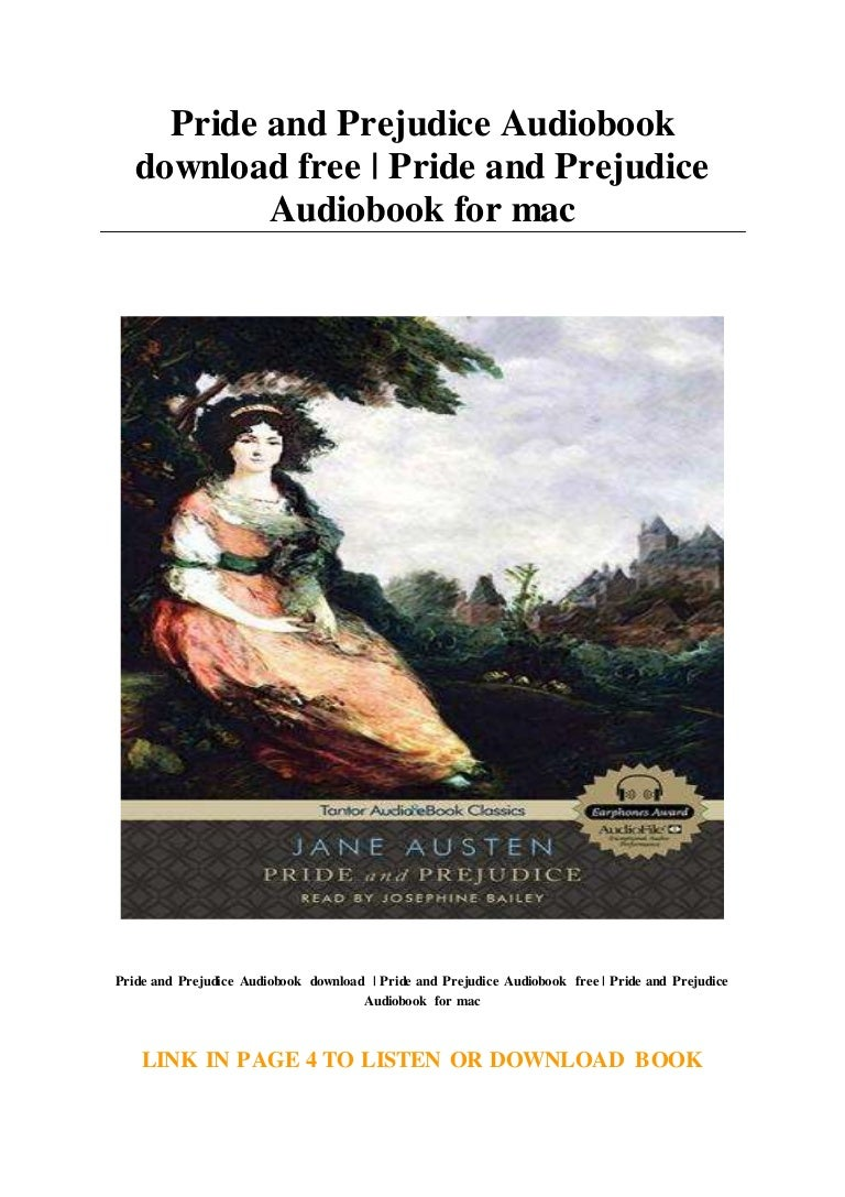 Джейн Остин Гордость и предубеждение в списке 100 лучших книг всех ... | 1087x768