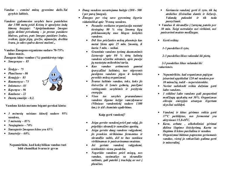 vakıfbank dvejetainiai variantai