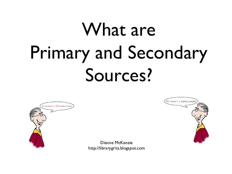 Worksheets Primary And Secondary Sources Puzzle primary secondary sources