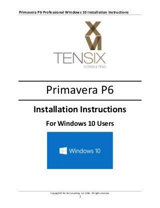 free-primavera-p6-for-windows-7-64-bit