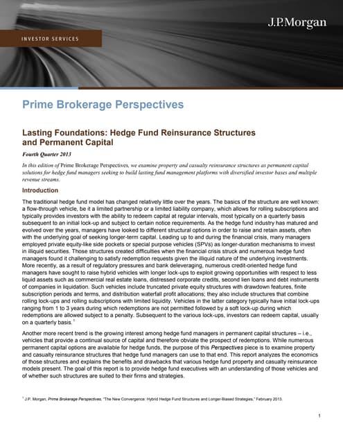 Decrypting cryptocurrencies jp morgan perspectives