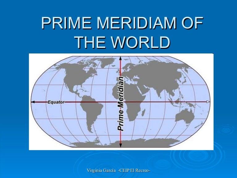 High Quality Primemeridian 120304164608 Phpapp01 Thumbnail 4?cbu003d1330879884