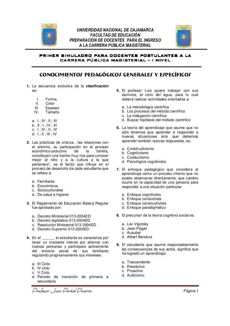 Lujo Simulacro De Reanudar Estudiante Universitario Viñeta - Ejemplo ...