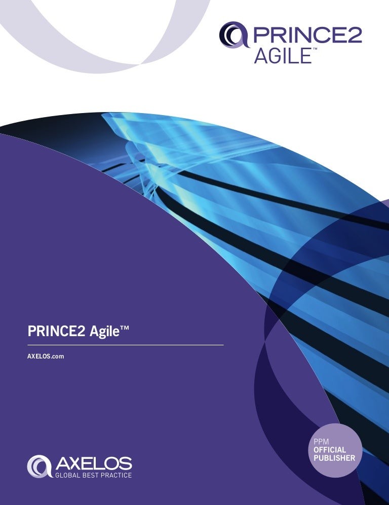 The Knowledge Academy  PRINCE2 2017 PRINCE2 Training