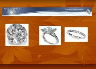 princesscutdiamonds-131213052403-phpapp0