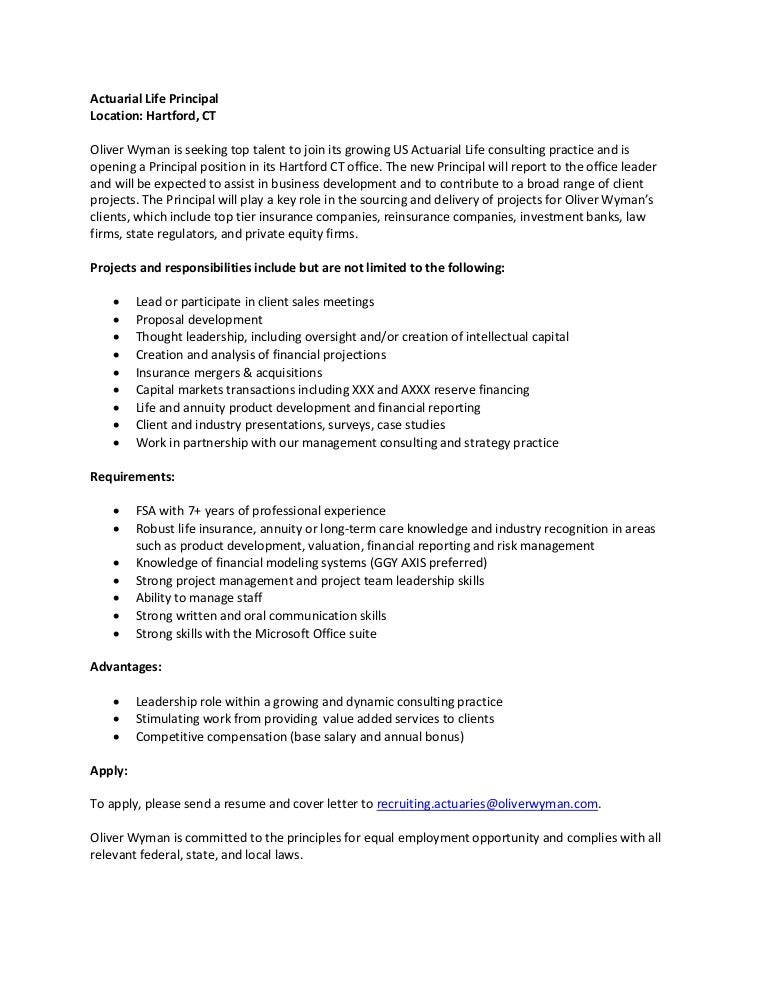 construction program manager cover letter a summer vacation essay ...