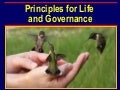 PRINCIPLES_FOR_LIFE_AND_GOVERNANCE