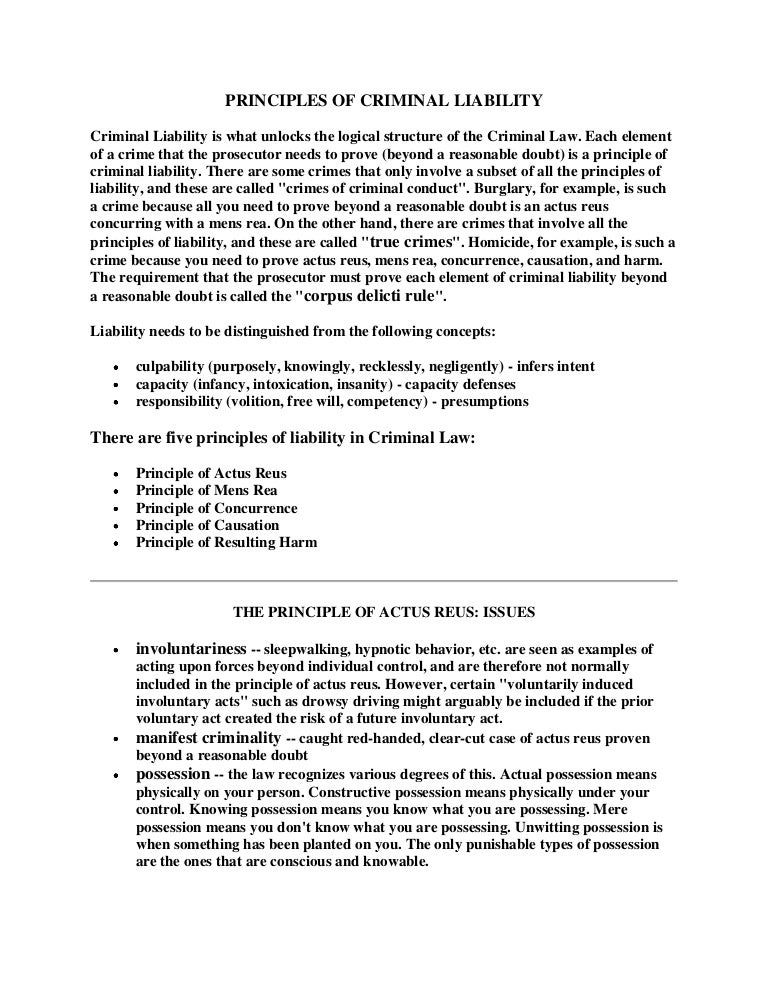 Veterinary Technician Resume Templates  BrianhansMe