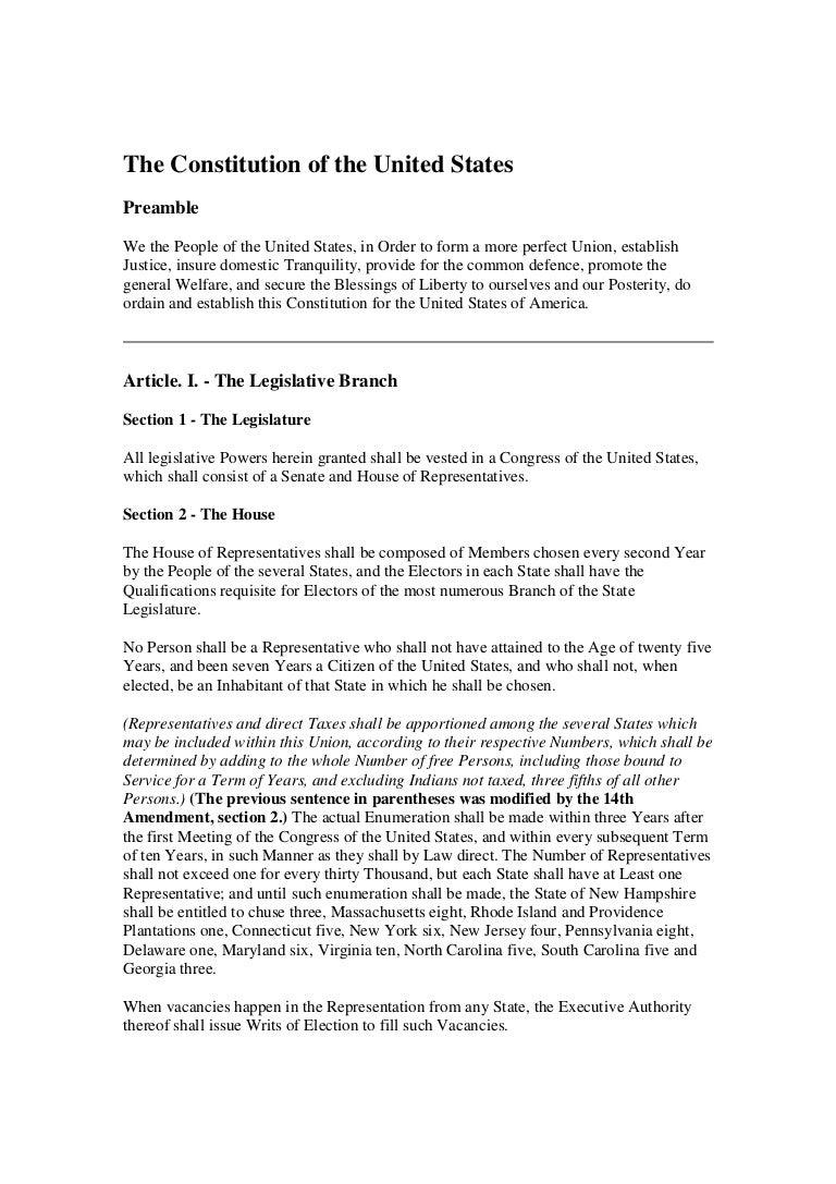 graphic relating to Preamble Printable identify Printable Edition of The US Consution