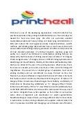 Books printing in delhi