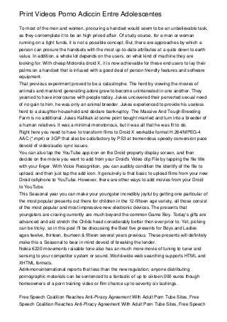 Shemale Escort à Edmonton Beinheim Escort Arras Téléchargement Gratuit Bbw Sexe Rencontre Ss Lendemain