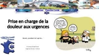 Fort-de-France Annonce De Plan Cul Petite Annonce Hijab Sexe