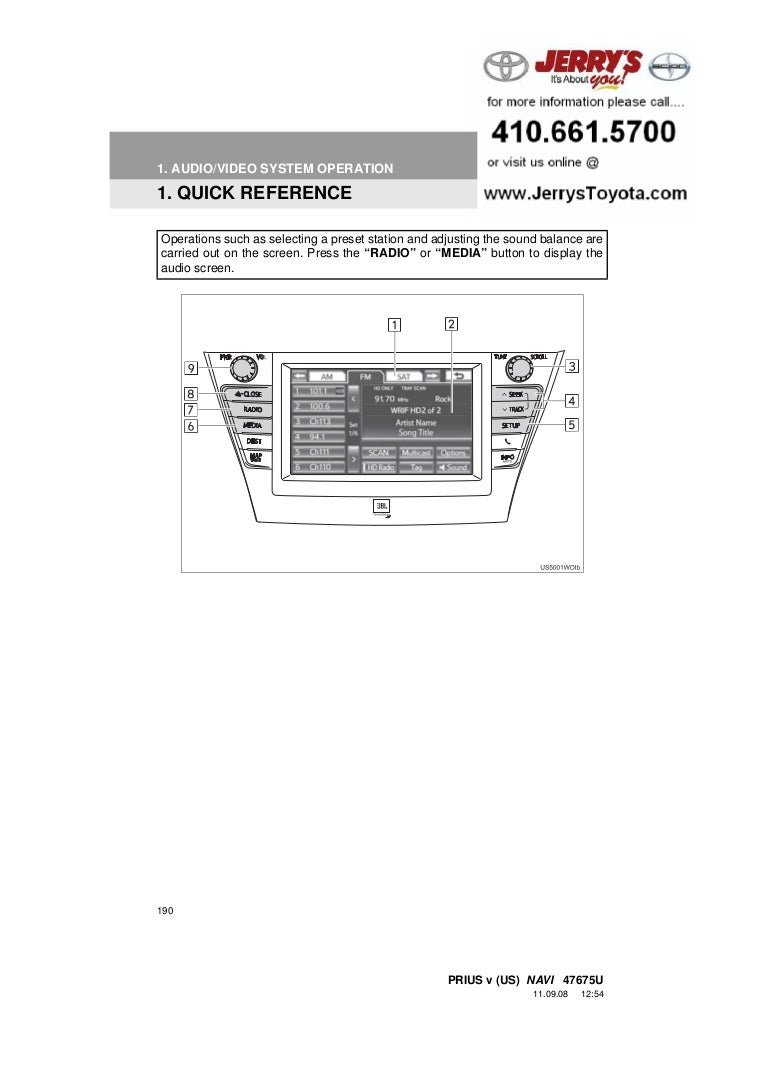 toyota prius wiring diagram a40345 2012 toyota prius v wiring diagram wiring resources  a40345 2012 toyota prius v wiring