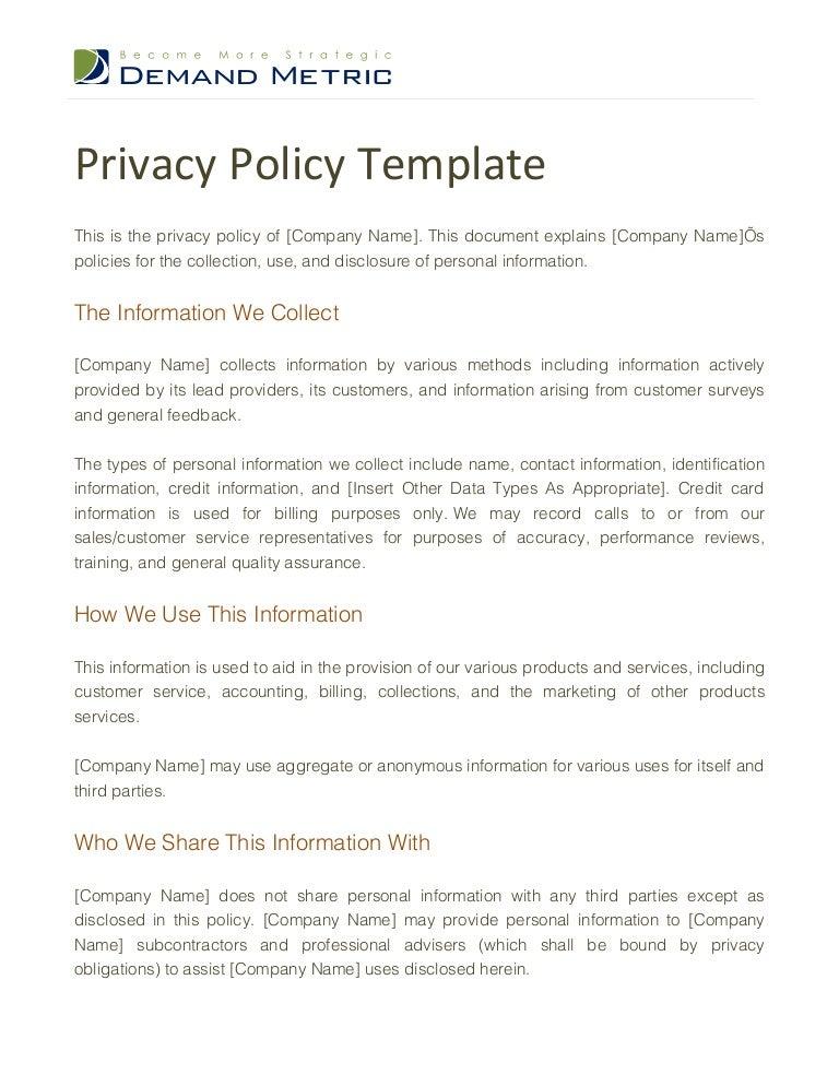 privacypolicytemplate 120408131835 phpapp02 thumbnail 4jpgcb1354791069
