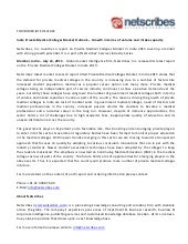 Market Research Report : Private medical colleges market in india 2015 - Press release