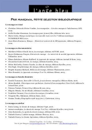 Etudiante En Manque De Sexe Prête Pour Un Plan Cul à Reims
