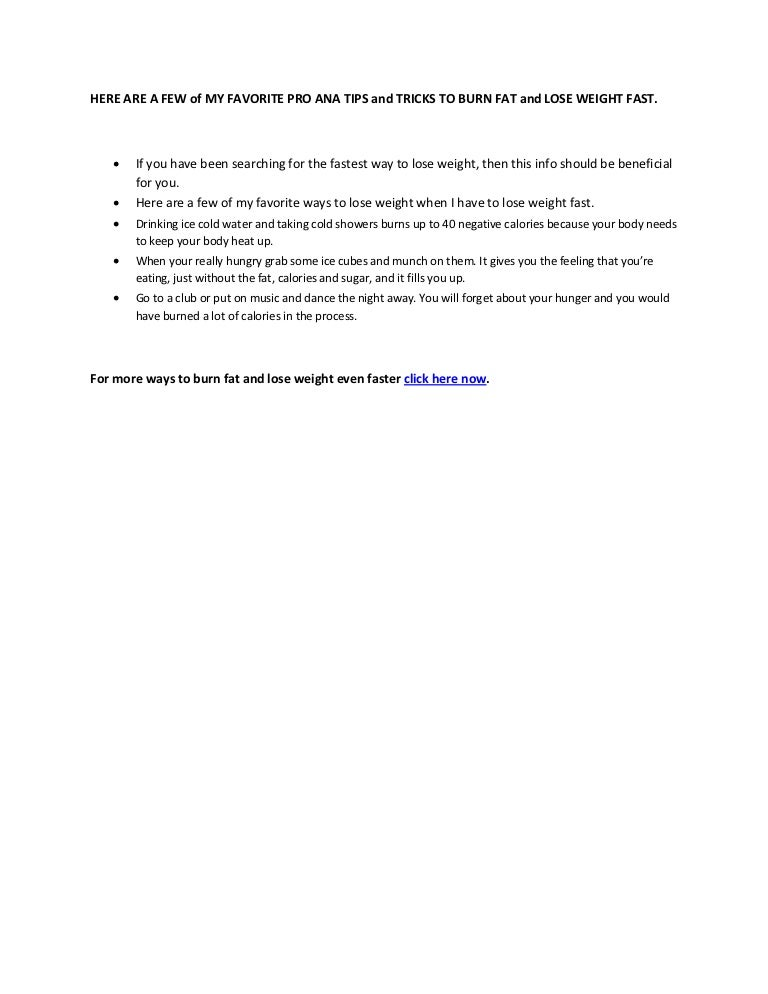whole foods diet plan pdf