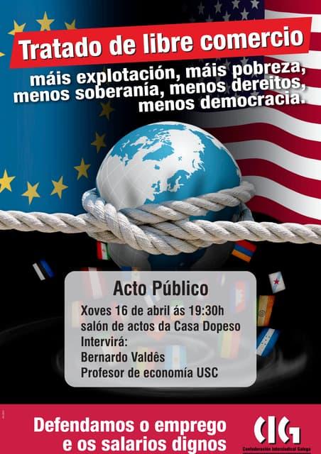 aspontes_2014_cartel_tratado_ttip
