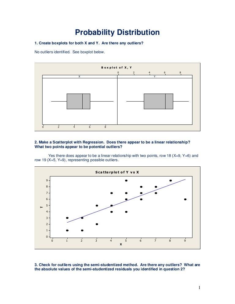 Homework help probability