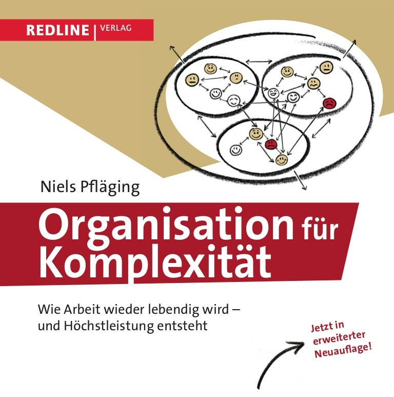 Thumbnail of http://de.slideshare.net/npflaeging/probekapitel-organisation-fr-komplexitt
