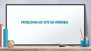 problemasmerenda-180528203937-thumbnail-