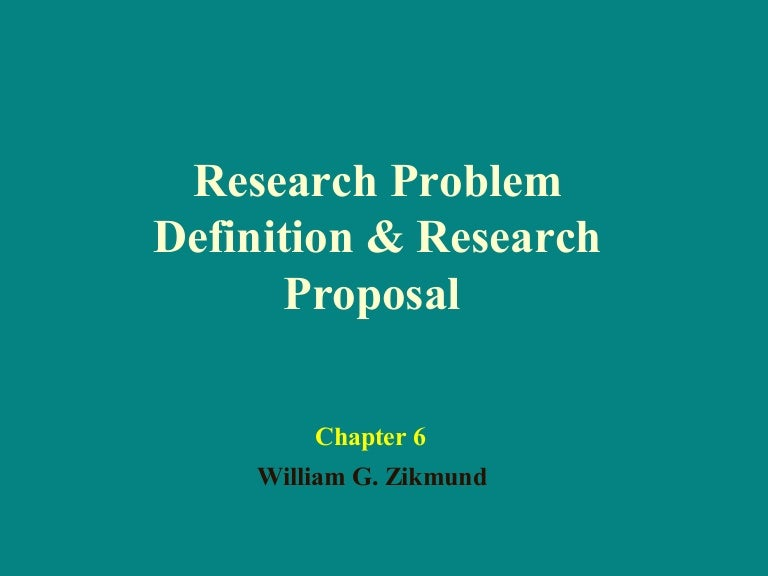 research proposal   Literature Review Action Research Proposal    Authors of the studyTitle of  the studyPurpose of the studyPertinent
