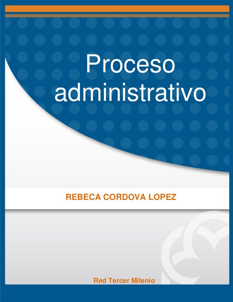 3.4 embalaje de producto terminado pdf free