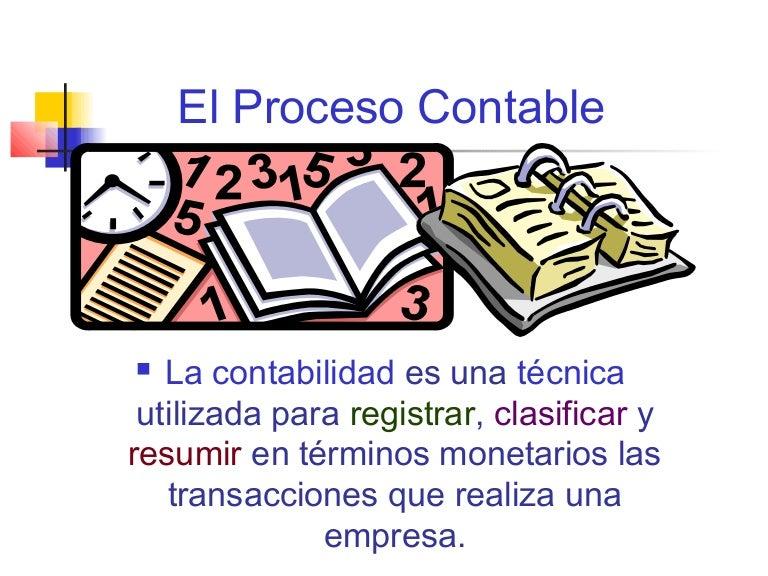 procesocontable-121028165230-phpapp01-thumbnail-4.jpg?cb=1351443656
