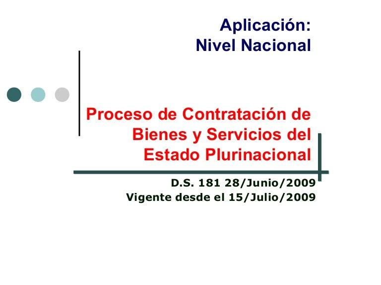 Imágenes numeradas - Página 4 Procesocontr-180825220649-thumbnail-4
