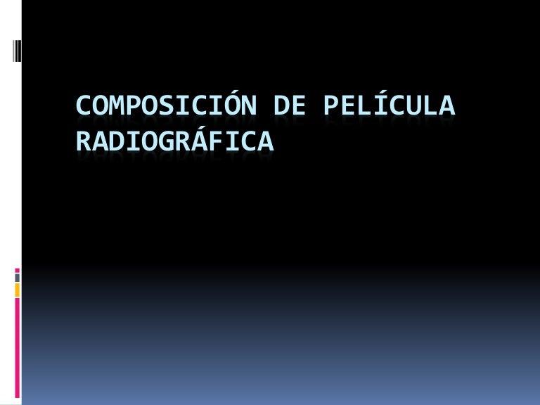 7b0e85c4f5 procesosradiogrficos2013-140621090835-phpapp01-thumbnail-4.jpg?cb=1403341764