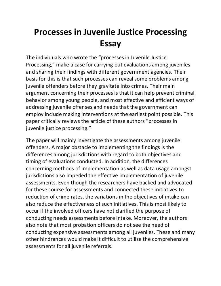 Introduction de dissertation sur le roman