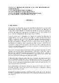 Processo Justiça Federal -  Edberto Quental
