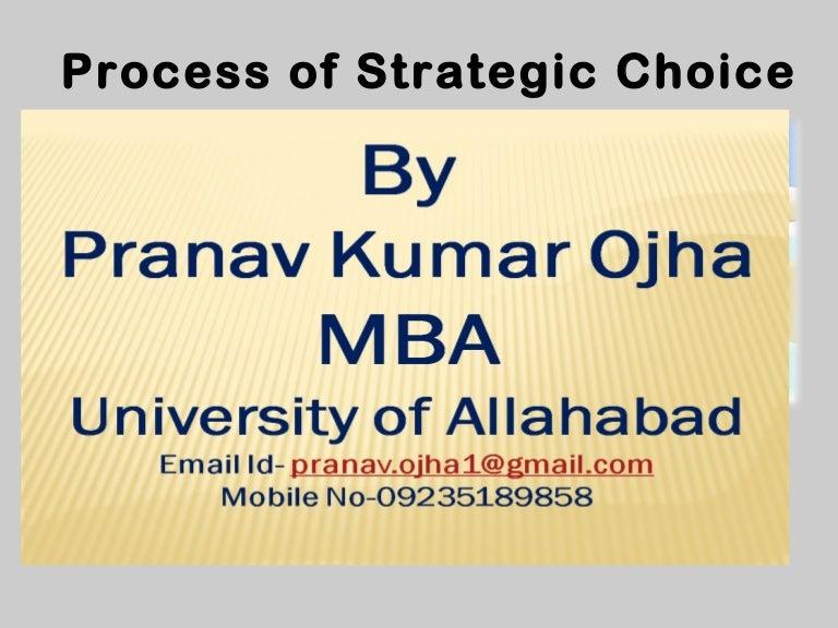 Azhar Kazmi Strategic Management And Business Policy Ebook