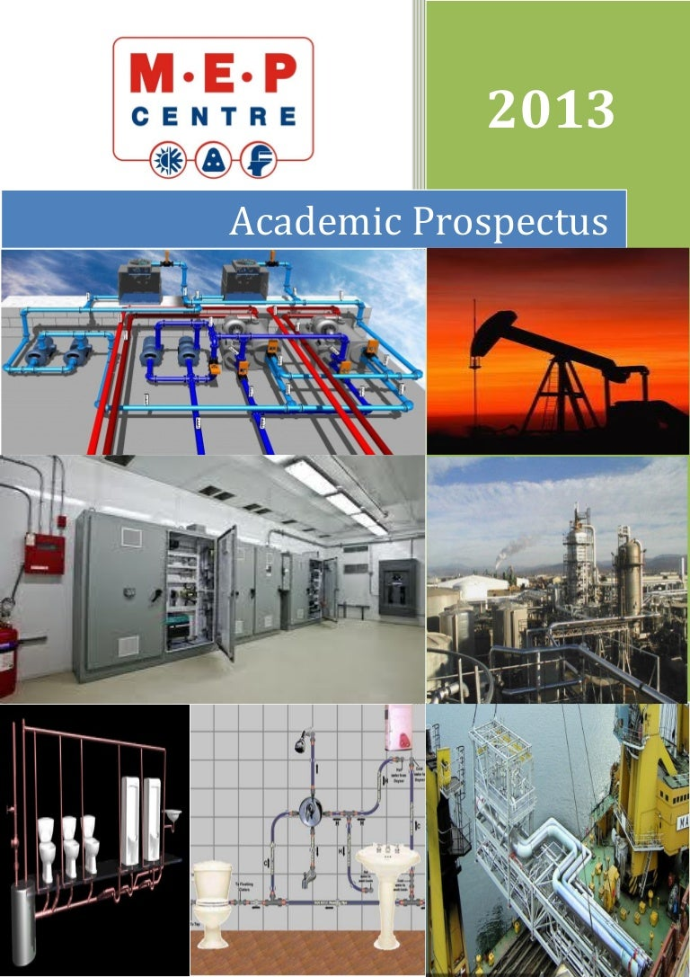 process piping course brochure, wiring diagram