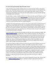 Software Validation Process in Florida