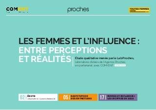 Femmes Soumises Célibataires Cherchant Des Rencontres BDSM, Soumise Recherche Maître