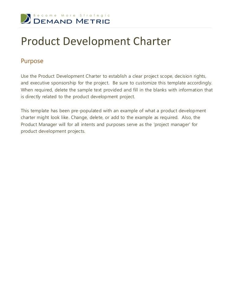 productdevelopmentcharter2-120416091119-phpapp01-thumbnail-4.jpg?cb=1354714526