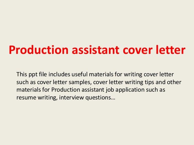 productionassistantcoverletter-140223210337-phpapp02-thumbnail-4.jpg?cb=1393189451