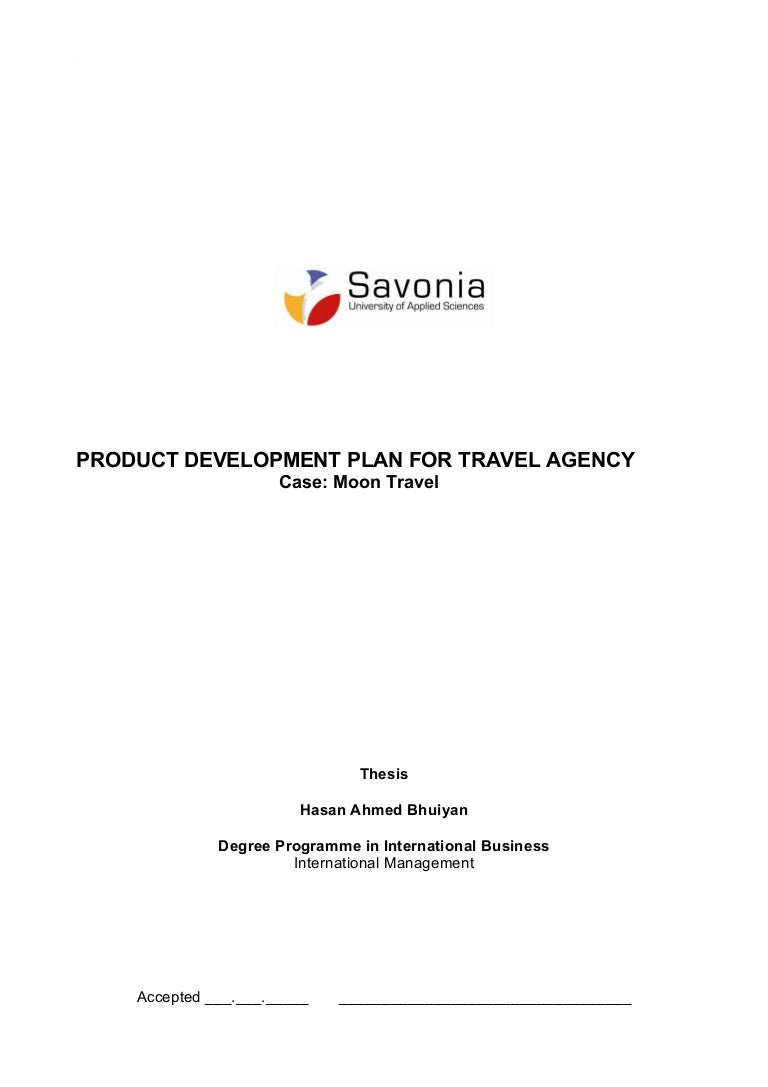 strategic plan travel agency Travel agency business plan travel agency articles a travel agency business is a fun and rewarding venture, not only for tourists but also for all those who travel from one country to another, from one city to another for various purposes and with the help of traveling agencies.