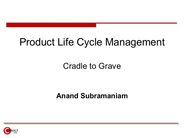 product life cycle management in the Welcome to the sap product lifecycle management (sap plm) wiki feel free to create new entries or add to existing ones the sap product lifecycle management (sap plm) application provides you with a 360-degree-support for all product-related processes - from the first product idea, through.