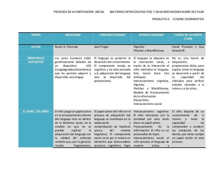 (PDF) El deporte en la educación física escolar. La ...