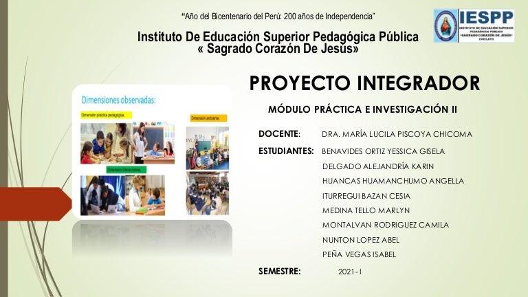 productofinal proyectointegrador grupo01 dimensionpracticapedagogica 210927215846 thumbnail 4
